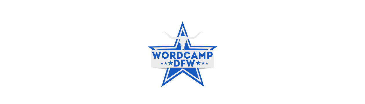 WordCamp DFW | October 4, 2014