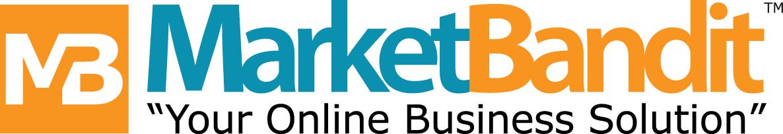MarketBandit seo software