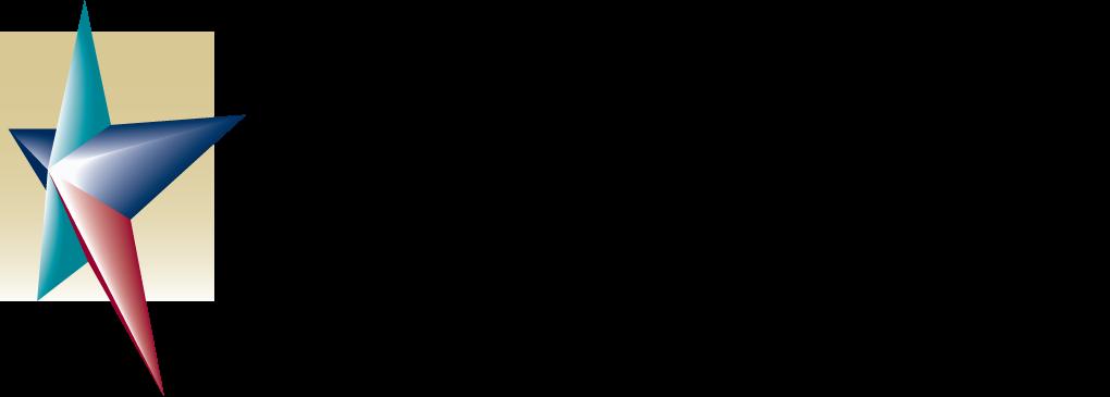 tcc-logo-1020