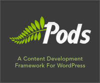 Pods Framework