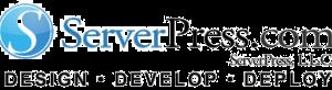 serverpress-logo-672x184
