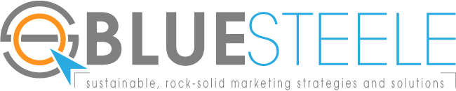 Blue Steele Solutions