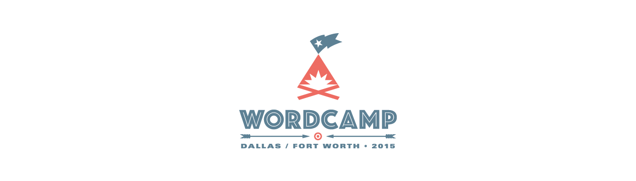 WordCamp DFW | September 12, 2015