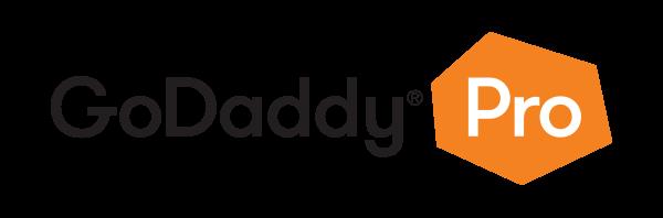 GoDaddy_Pro_transparent-600x198